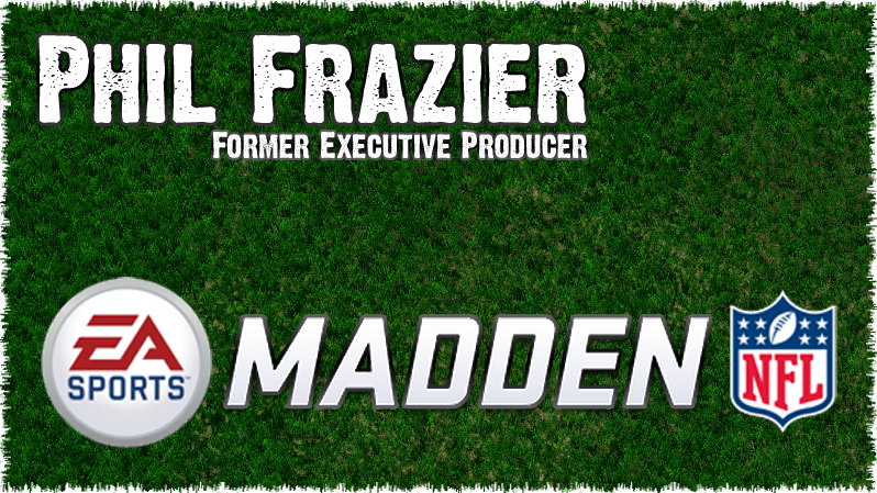 images/articles/phil_frazier.png