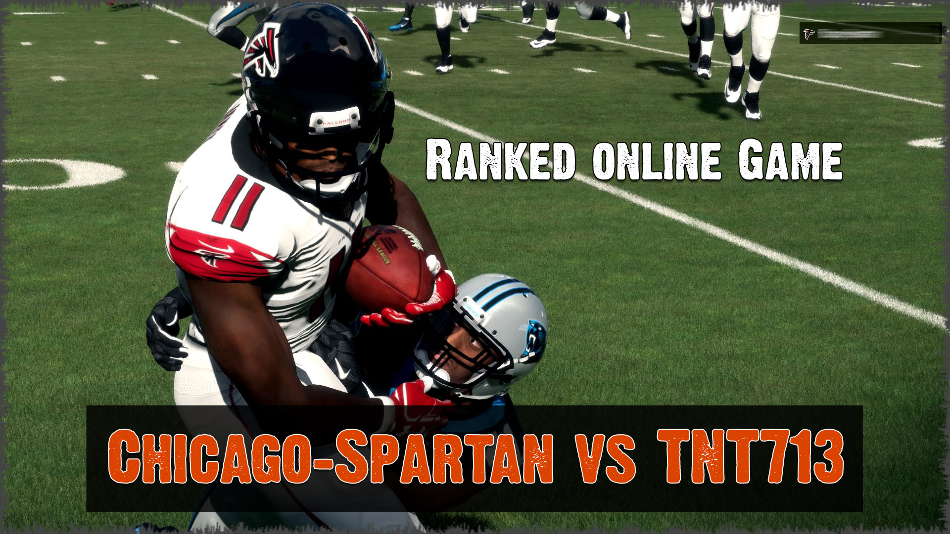 images/articles/Chicago-Spartan.jpg